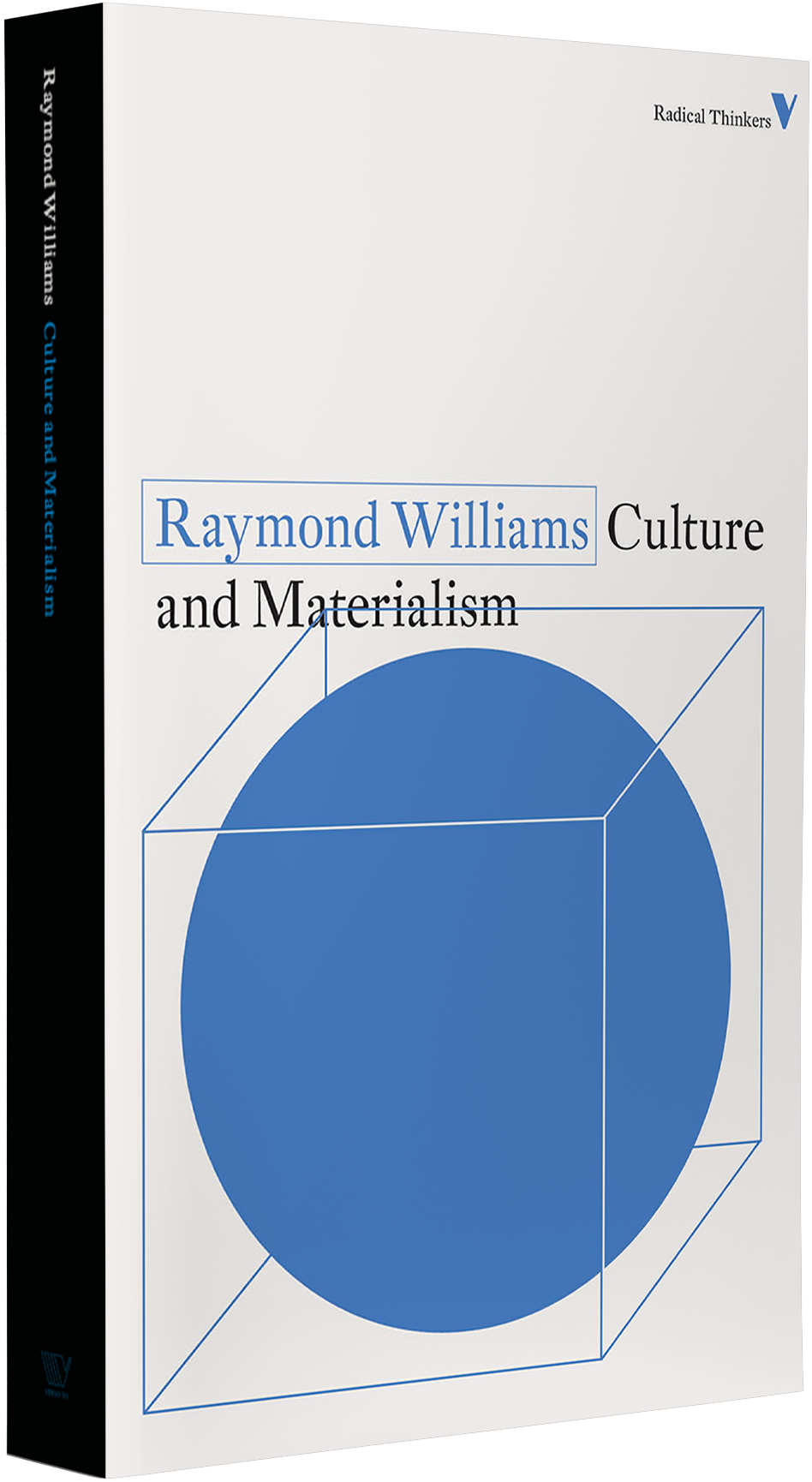 Williams_culture_and_materialism
