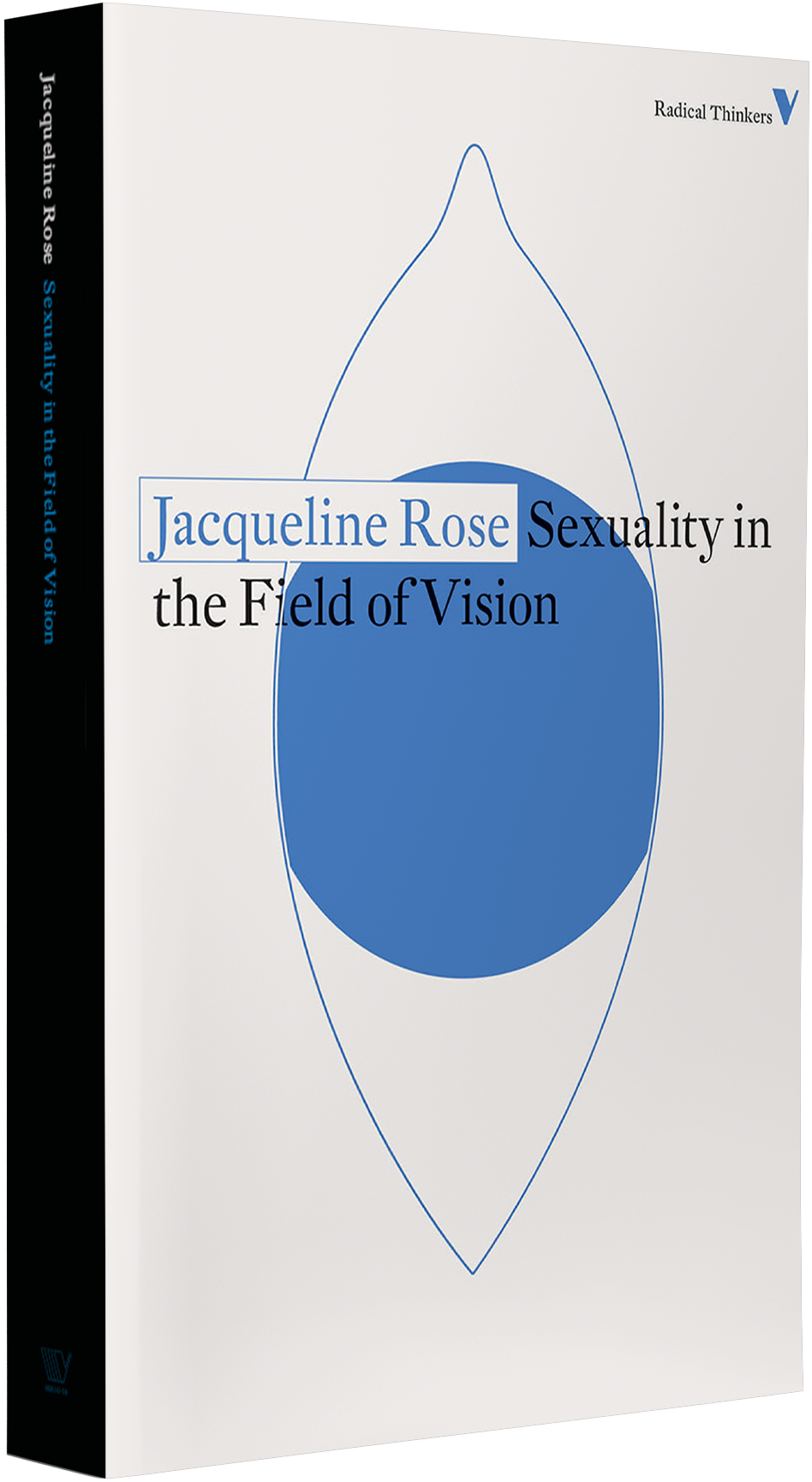 Rose_sexuality_and