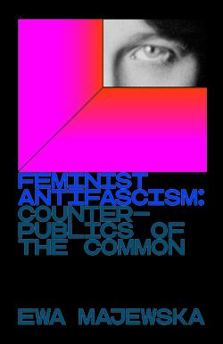 Feministantifascism_semifinal_cmyk-f_medium