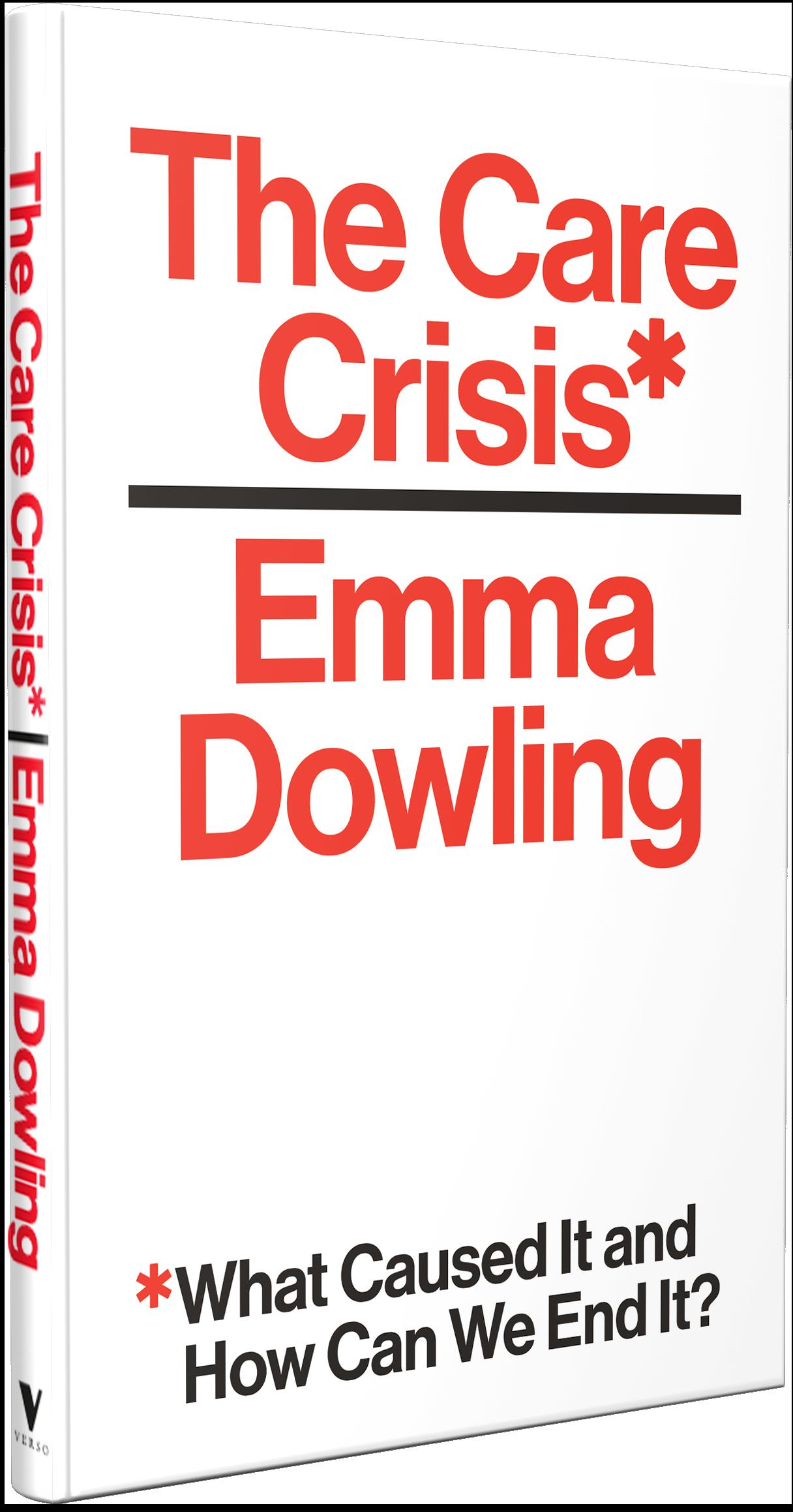 Dowling__care_crisis